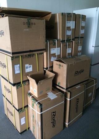 北京威达泰克(交换机,路由器,防火墙,SAN图纸C6104网络钟表车床度盘分尺寸图片