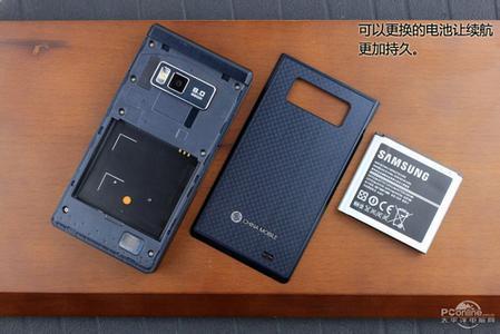 主题模式 商务功能 飞行模式 手机附件 包装清单 主机x1 锂电池图片