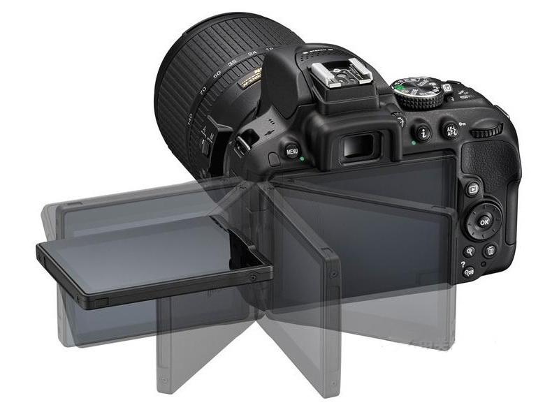 充电器mh-24,接目镜盖dk-5,橡胶接目镜罩dk-25,usb 连接线uc-e17,音频
