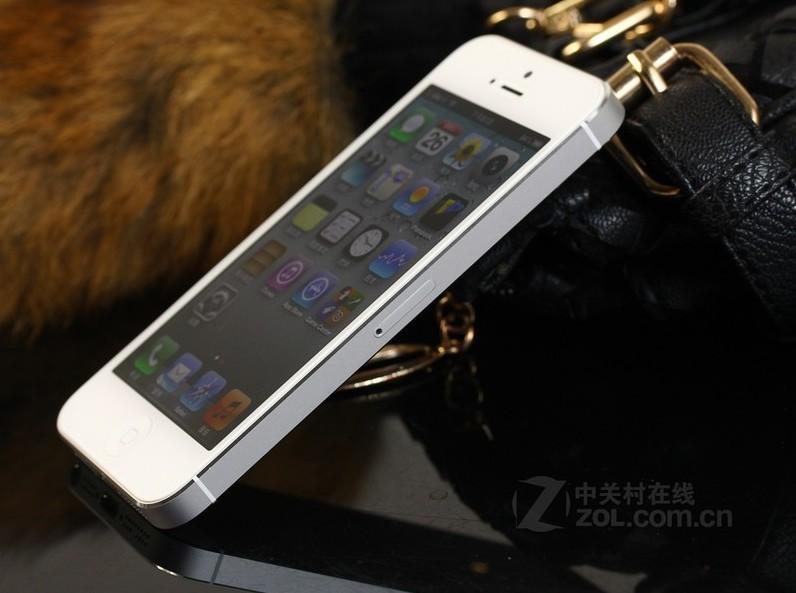 to usb 连接线 x1 usb 电源适配器 x1 曝光日期:2012年 手机类型:4g手