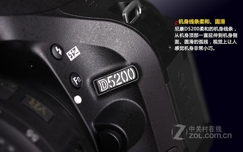 × 1 mh-24充电器 × 1 an-dc3相机背带 × 1 uc-e17 usb连接线 × 1