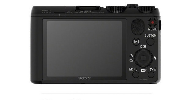 相机黑白ps素材