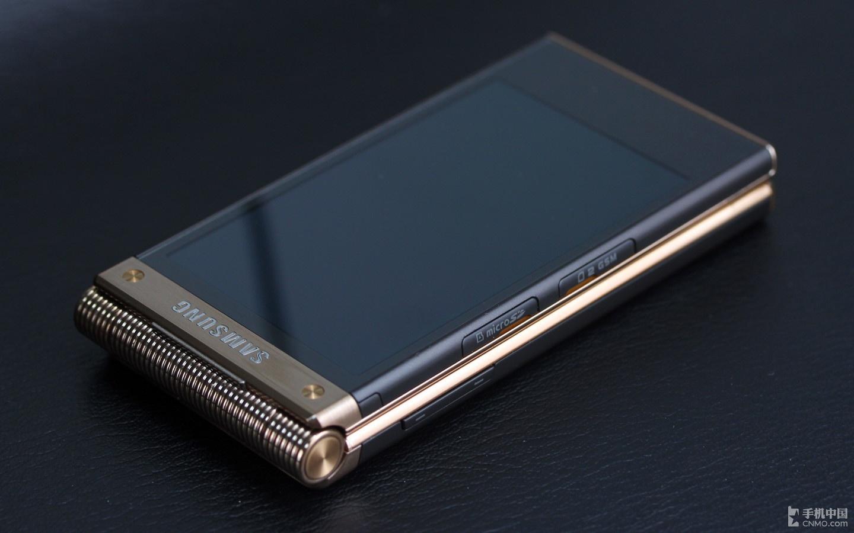 Смартфоны Samsung  купить в Москве цена телефона Самсунг