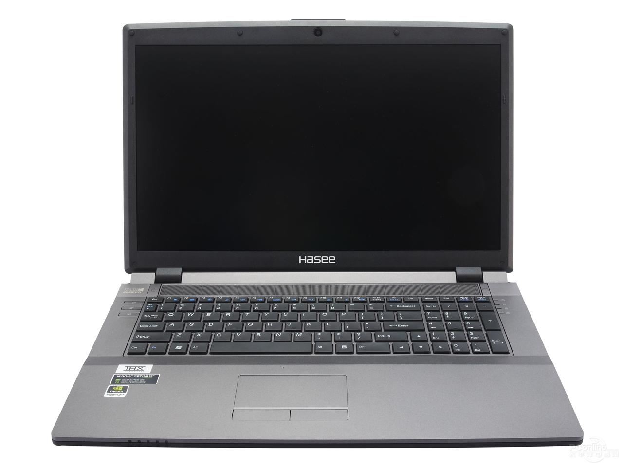 电脑_笔记本 笔记本电脑 1280_960