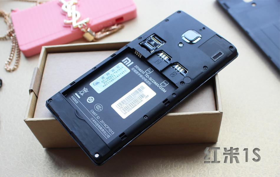 红米note3全包手机壳超薄硅胶图片