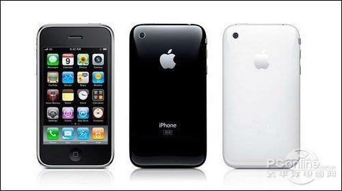 苹果3gs原装清仓,只要800!
