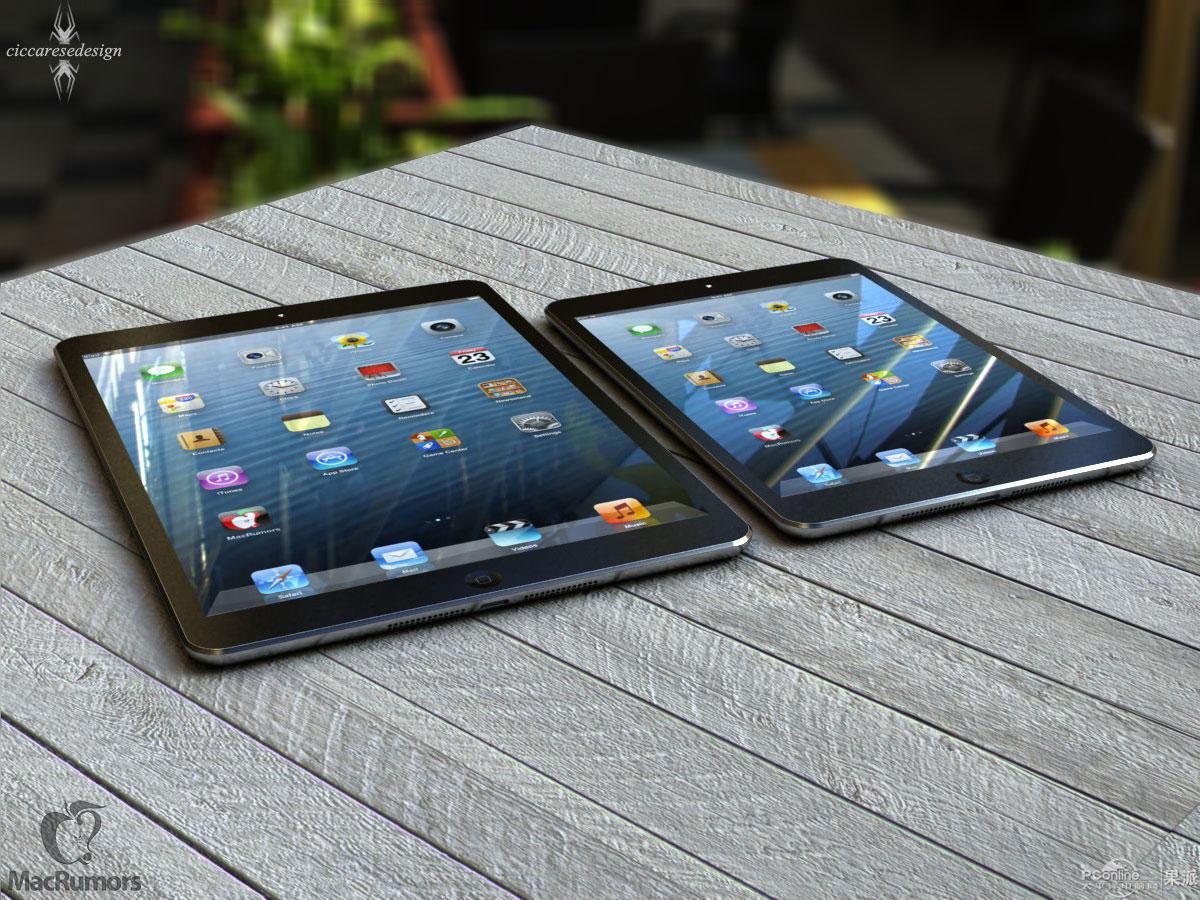 苹果ipad air(16gb/wifi版)热卖港版黑色特价3020