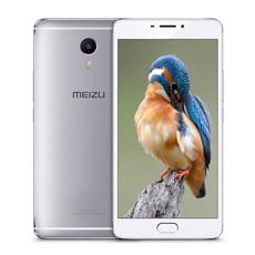 魅族 魅蓝Max 全网通4G  3GB  + 64GB 双卡双待  6.0英寸 金属机身
