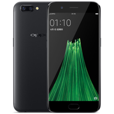 【顺丰包邮】OPPO R11 Plus 6GB+64GB内存版 全网通4G手机 双卡双待