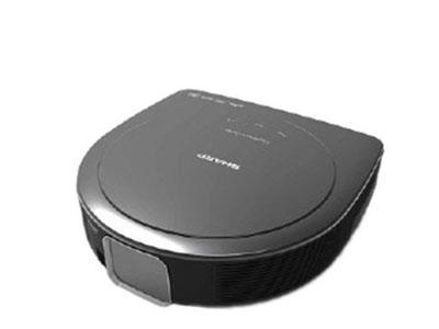夏普 KB500UA  工程投影机