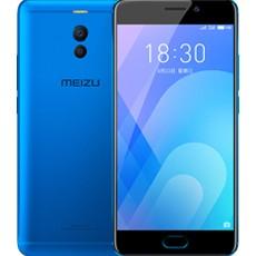 魅族 魅蓝 Note6 3GB+32GB 全网通 移动联通电信4G手机 双卡双待
