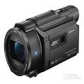 索尼(SONY) FDR-AXP55 高清数码摄像机 4K/25P 影像录制 5轴防抖