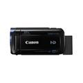 佳能(Canon)LEGRIA HF R66家用数码摄像机HFR66( 约328万像素 32倍光变 3英寸触摸屏 WiFi功能 8GB内存)