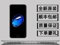 http://i0.mercrt.fd.zol-img.com.cn/t_s360x270/g5/M00/02/09/ChMkJ1lF93aIawK3AAImT4r89yYAAdFxAGUNPQAAiZn356.jpg