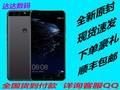http://i0.mercrt.fd.zol-img.com.cn/t_s360x270/g5/M00/0F/05/ChMkJ1lwG7eIBTiSAAWr8tuXje4AAe4jwHv8hEABawK760.jpg