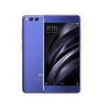 小米 6(全网通)高通骁龙835 旗舰手机