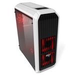 微星 B85M GAMING CF /E31231 V3  GTX 970 OC 4G+鲁大师跑分24W+