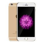 苹果 iPhone 6(全网通)支持联通电信移动4G/3G/2G  全新 国行未激活
