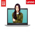 Lenovo/联想 IdeaPad 300s-14ISK六代I5 独显轻薄游戏笔记本电脑