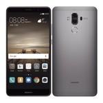 新品直降  华为 Mate 10  支持移动电信联通的4G手机 4+64GB 双卡双待
