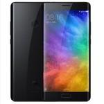 【现货顺丰】小米 Note2(标配版/全网通)4G+64G 5.7英寸双曲面
