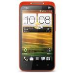 HTC T327t(移动版)移动3G手机