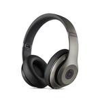 Beats studio Wireless无线蓝牙录音师头戴式耳机