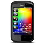 HTC A310e(达人)联通3G手机