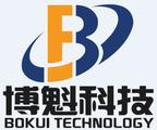 云南博魁科技