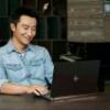 内蒙古惠普ThinkPad专卖店