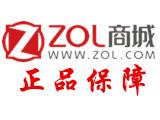 北京玩时尚电玩(认证商家)
