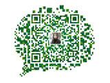 豌豆数码(全新原装)