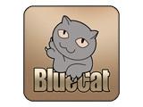 漳州蓝猫数码(分期付款)