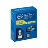 Intel 酷睿i7 5960X  X99平台22纳米酷睿八核.16线程
