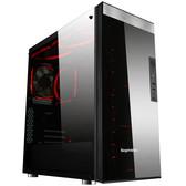 格派 酷睿I5-7500/GTX1050TI-4G独显/B250+M.2SSD高速固态/DIY游戏组装机