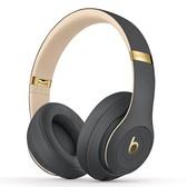 全新Beats Studio3 Wireless无线降噪耳机蓝牙头戴主动消噪耳麦