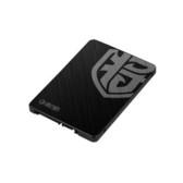 影驰 铁甲战将(120GB)SSD固态盘
