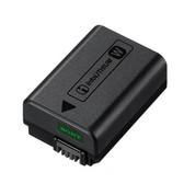 索尼(SONY) NP-FW50 原装拆机电池 索尼FW50  各种版本随机发货