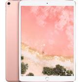 苹果 iPad Pro 平板电脑 10.5 英寸 256G WLAN版/A10X芯片/Retina屏