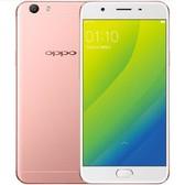 【现货速发】OPPO A59s(全网通)4G手机4+32G双卡双待智能手机