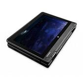 【顺丰包邮】ThinkPad Yoga 11e(20D9A009CD)11.6英寸笔记本(N2930四核8G 内存128G SSD 蓝牙 Win8.1 系统)