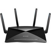 美国网件(NETGEAR) R9000AD 7200M三频千兆低辐射无线路由器