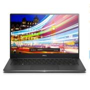 【顺丰包邮】戴尔 XPS 13(XPS13D-9343-1508) 13.3英吋超极本 (i5-5200U 4G 128G SSD WIFI 蓝牙 Win8.1)银