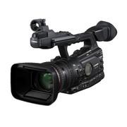佳能(Canon) 专业数码摄像机 XF310