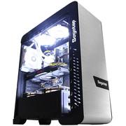 甲骨龙 i7 7700K/GTX1070水冷台式游戏电脑主机DIY组装机