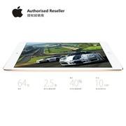 【apple授权专卖 顺丰包邮】苹果 iPad Air 2(32GB/WiFi版)