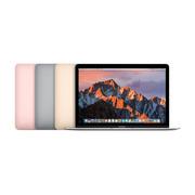 【apple授权专卖】苹果 新MacBook (MNYN2CH/A)