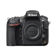尼康(Nikon) D810 单反机身  尼康 D810(单机) 尼康d810