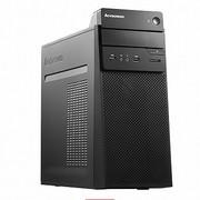 【联想授权专卖 顺丰包邮】联想 扬天 商用台式电脑T4900c(i3-4170/2GB/500GB/集显)