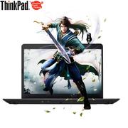 【顺丰包邮】ThinkPad E470(20H1001NCD)14英寸轻薄系列笔记本电脑 7代i5强劲性能 卖的是实用,卖的实惠i5-7200u 4G 500G  2G独
